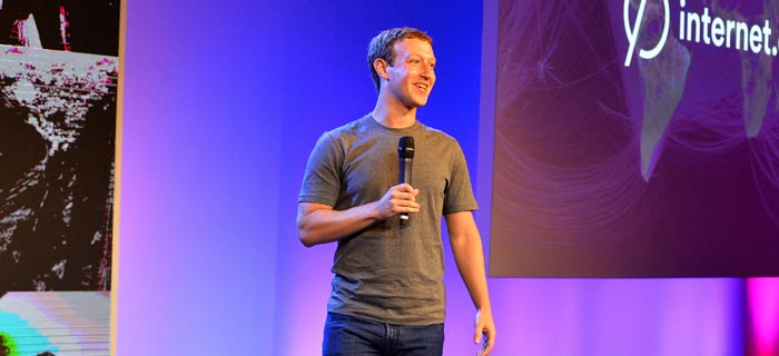 mark-zuckerberg_article