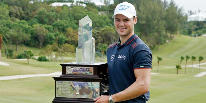 martin-kaymer-grand-slam_article