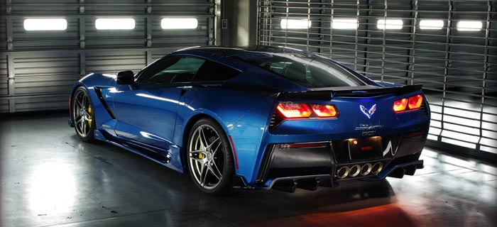 revorix-corvette-stingray_article