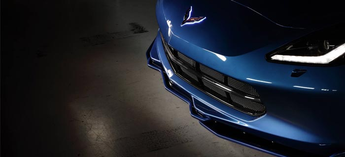 revorix-corvette-stingray_article1
