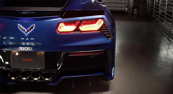 revorix-corvette-stingray_article2