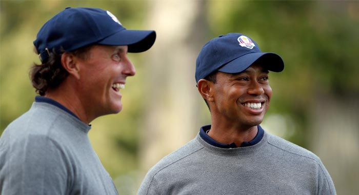 tiger-phil-ryder-cup_article