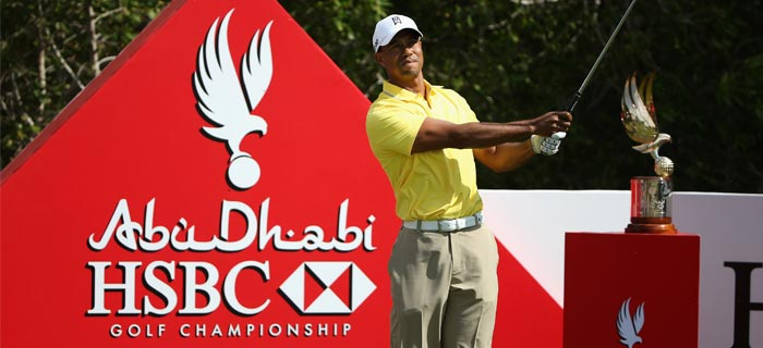 tiger-woods-abu-dhabi_article