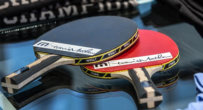 travismathew-ping-pong_article