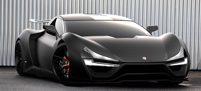 trion-nemesis_article