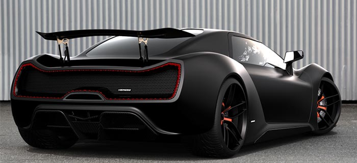trion-nemesis_article1