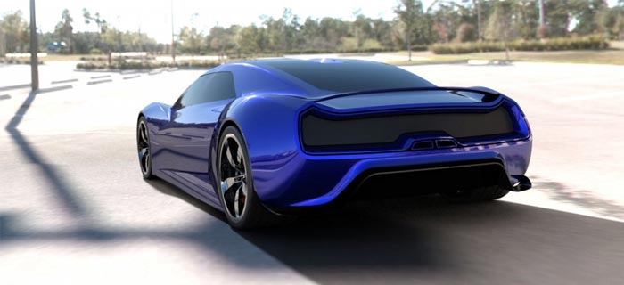 trion-nemesis_article4