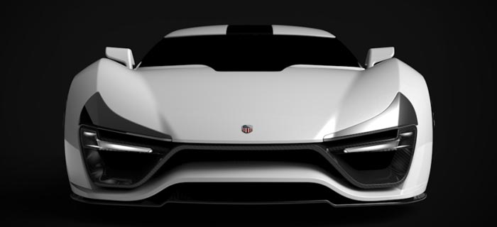 trion-nemesis_article5