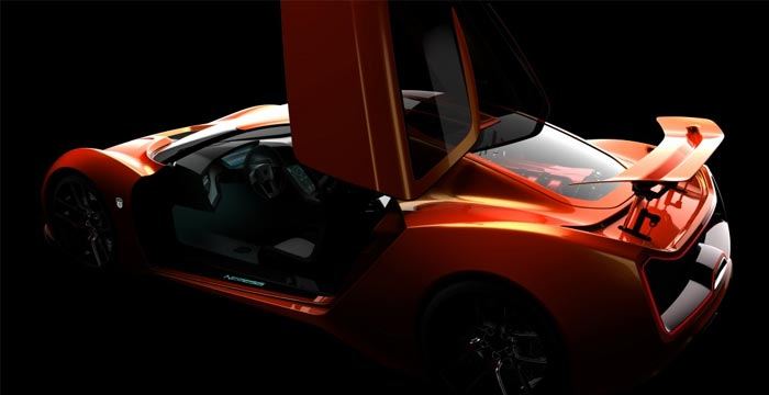 trion-nemesis_article6