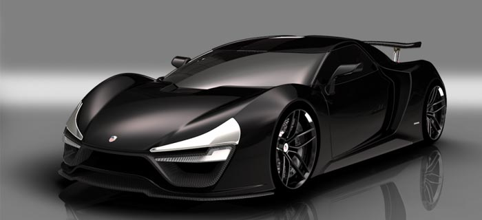 trion-nemesis_article7