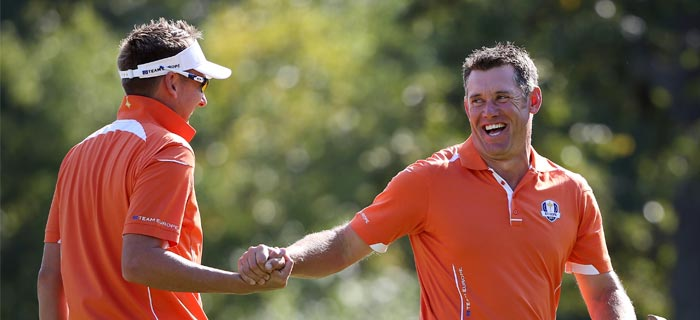 westwood-poulter-laugh_article