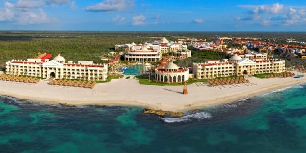 Iberostar Grand Hotel Paraiso