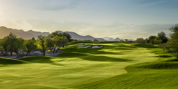 TPC Scottsdale renovation 600