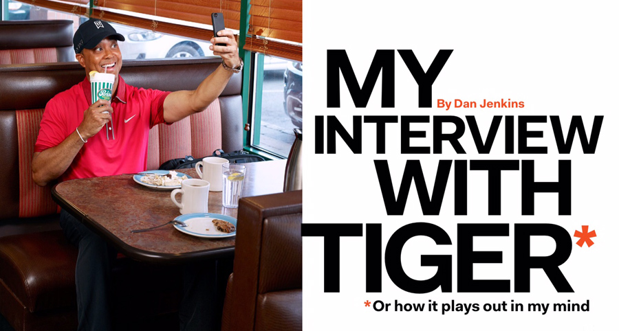 Tiger_Golf_Digest_Article1
