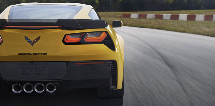 corvette-z06_article