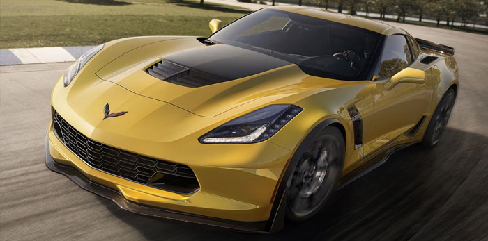corvette-z06_article2