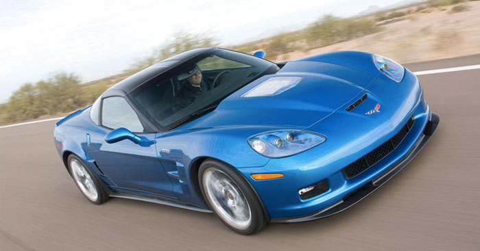 corvette_article3