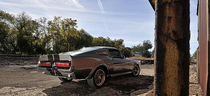eleanor-mustang-auction_article1