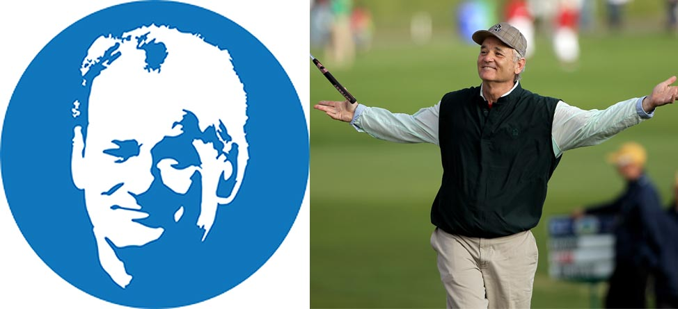 Bill Murray Now Has His Own Currency: Murraycoin