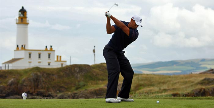 tiger-woods-turnberry_article