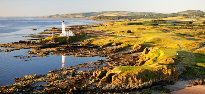 turnberry-9th_article