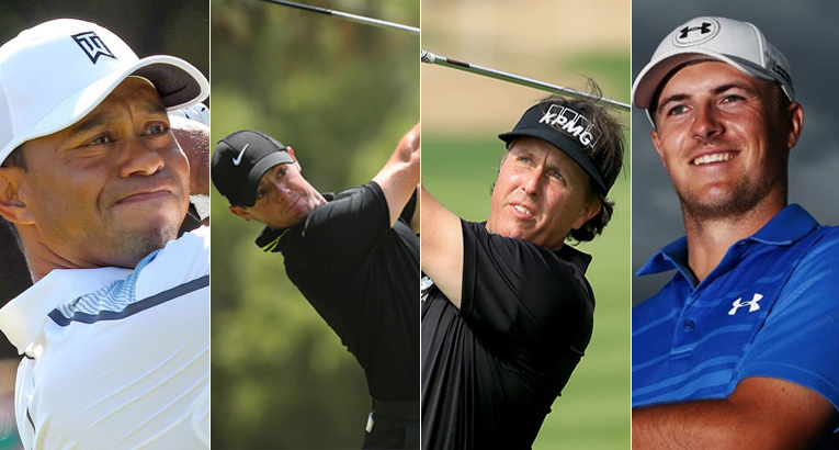 The Clubhouse: 20 Players To Watch For 2015