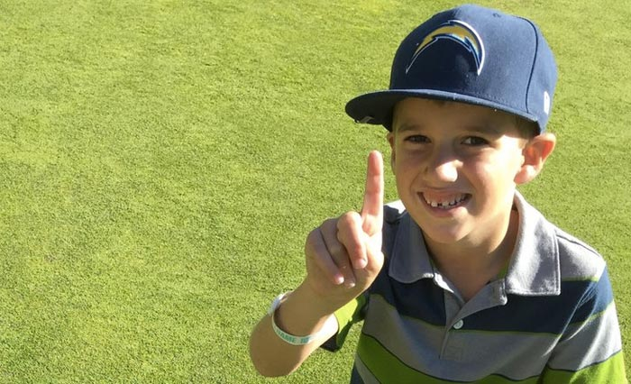 6-year-old-hole-in-one_article1