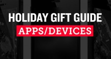 Back9Network Gift Guide: Apps & Devices