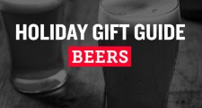 Back9Network Gift Guide: Beers