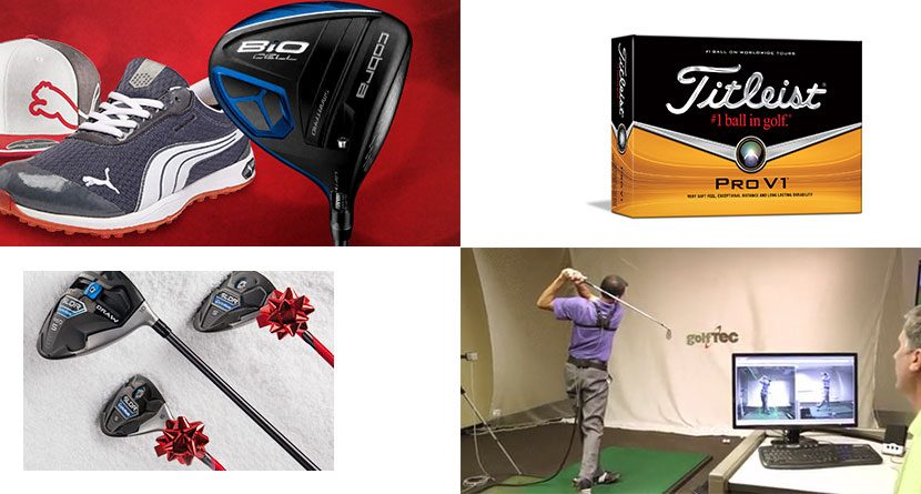 Cyber Monday Golf Deals: 10 Ways To Save