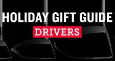 Back9Network Gift Guide: Drivers