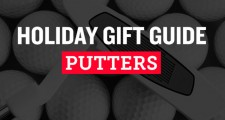 Back9Network Gift Guide: Putters