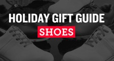 Back9Network Gift Guide: Golf Shoes