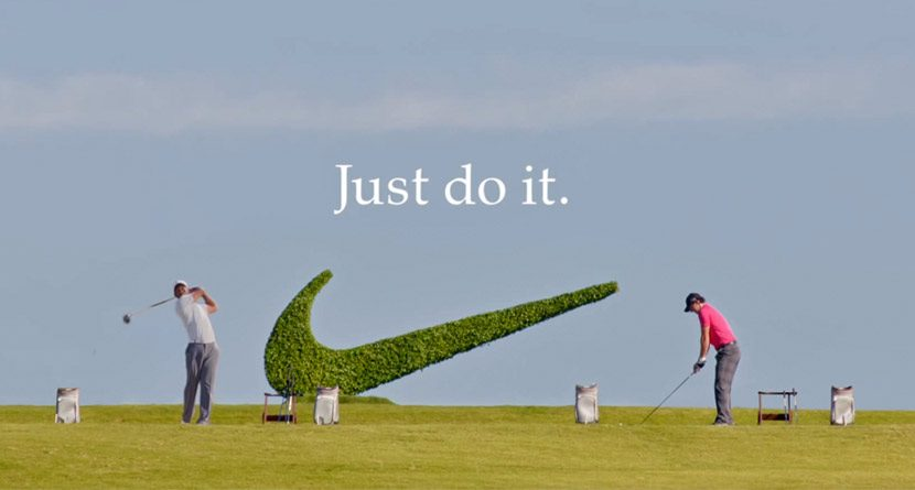 Tiger Woods and Nike: A Look Back – Page 2