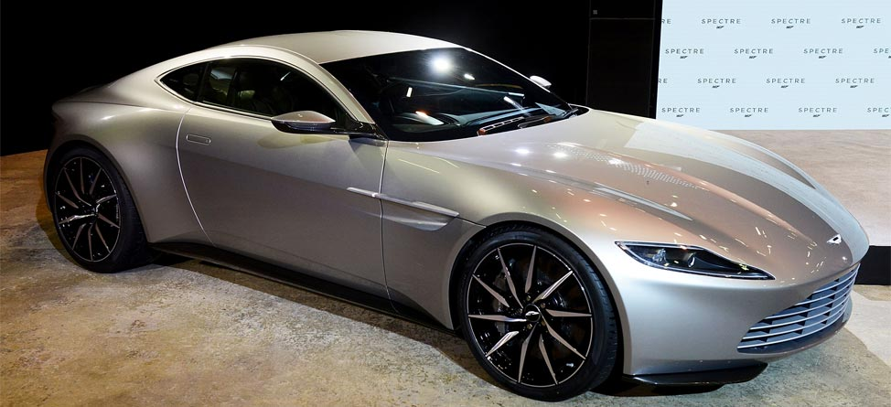 aston-martin-db10_anchor