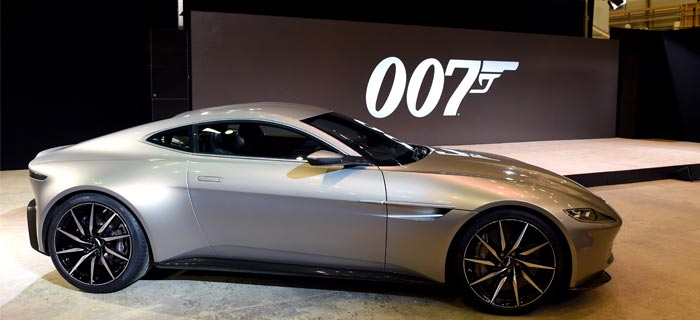 aston-martin-db10_article