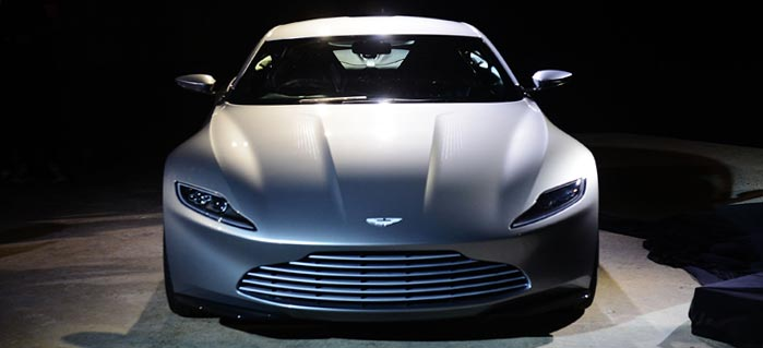 aston-martin-db10_article2