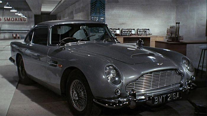 aston-martin-goldfinger_article