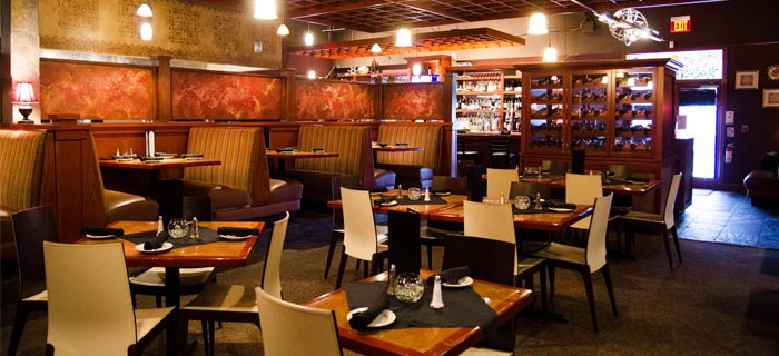 bella-tuscany-restaurant_article