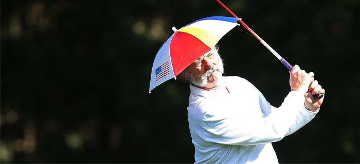 bill-murray-umbrella_article