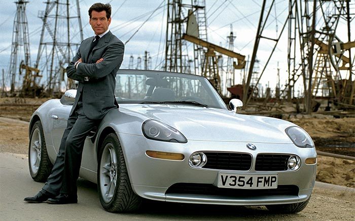 bmw-z8_article