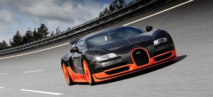 bugatti-veyron_article