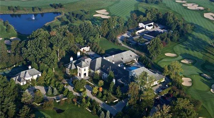 carmel-golf-course-house_article