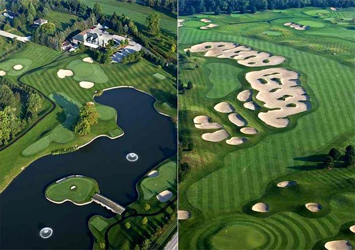 carmel-golf-course-house_article2
