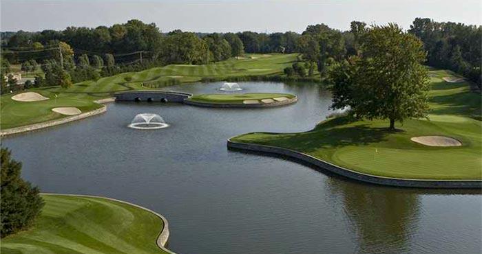 carmel-golf-course-house_article3