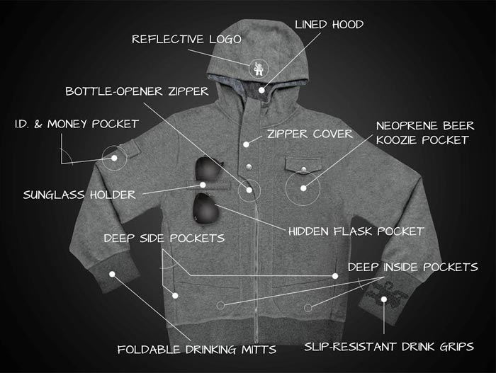 drinking-jacket_article2