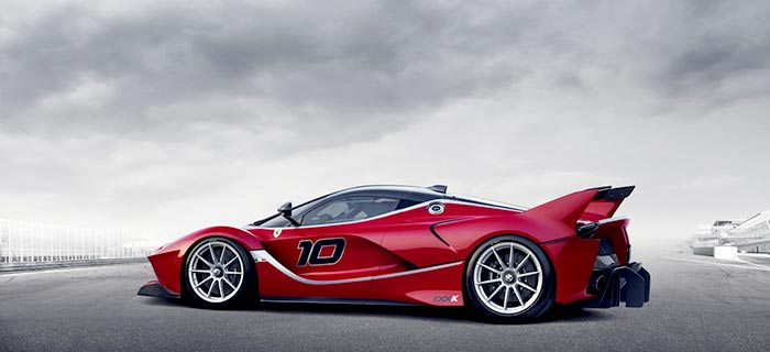 ferrari-fxx-k_article1