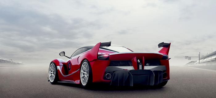 ferrari-fxx-k_article2