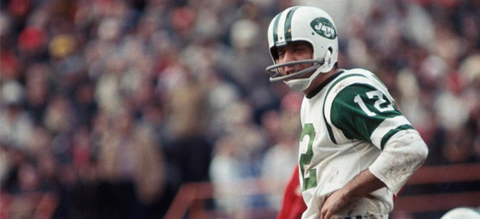joe-namath_article