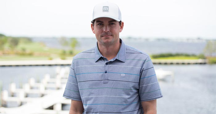 keegan-bradley-travismathew_article